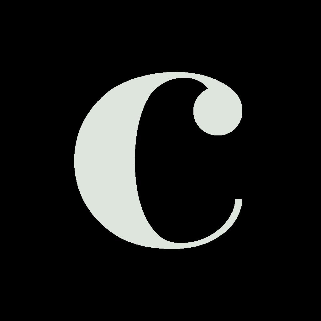 sigle_caprice_communication_couleur