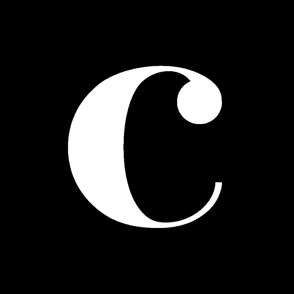 sigle_caprice_communication_blanc